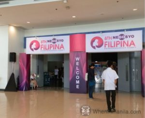 gonegosyo-fes8-another-showcase-of-girl-power-attracts-10000-2a